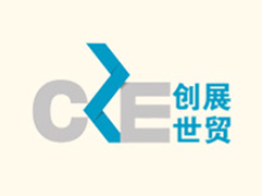 EC,销售神器